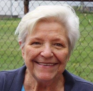 Obituary photo of Monica Pelusio, Rochester-New York