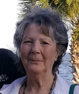 Obituary photo of Arlene Bellavia, Orlando-Florida