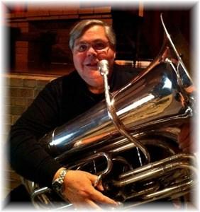 Obituary photo of John Gutermuth%2c+Jr., Louisville-Kentucky