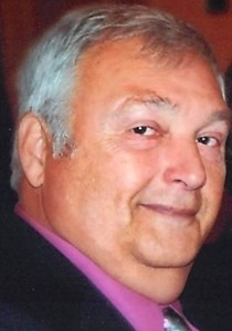 Obituary photo of Ronald Bliss, Syracuse-New York