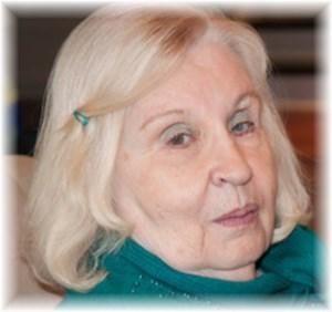 Obituary photo of Lillian Knable, Louisville-Kentucky