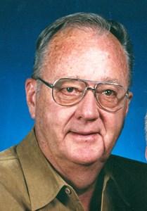 Obituary photo of Lloyd Miller, Casper-Wyoming