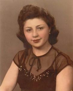 Obituary photo of Concetta Scaringe, Albany-New York