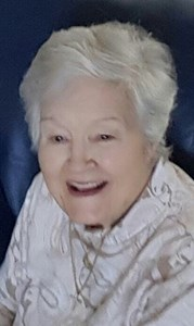 Obituary photo of Lynn Roy, Orlando-Florida