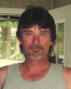 Obituary photo of James Wilson, Louisville-Kentucky
