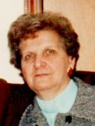 Obituary photo of Marie Cooper, Albany-New York