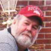 Obituary photo of Robert Smith, Toledo-Ohio
