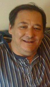 Obituary photo of Robert Cooke%2c+Sr., Akron-Ohio