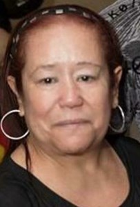 Obituary photo of Milagros Pagan, Orlando-Florida