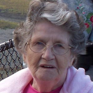 Obituary photo of Theresa Fletcher, Rochester-New York