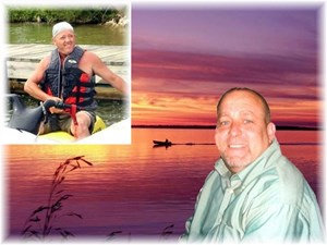 Obituary photo of Jerry Graves, Louisville-Kentucky