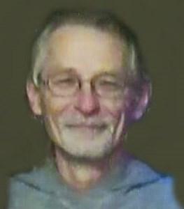 Obituary photo of Frank Dornbrook, Green Bay-Wisconsin