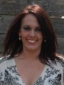 Obituary photo of Nicole Chilcott, Topeka-Kansas