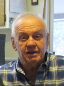 Obituary photo of Richard Bleser, Denver-Colorado