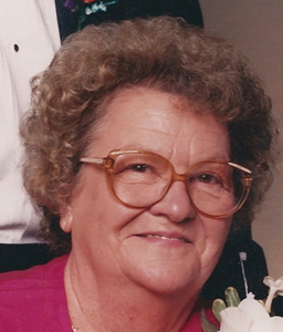 Obituary photo of Rebecca Fallon, Louisville-Kentucky
