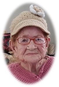 Obituary photo of Magdalena Figueroa+Avil%c3%a9s, Orlando-Florida