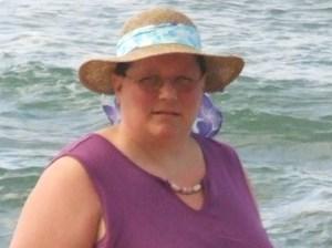 Obituary photo of Denise Sadler, Dove-Cremation-and-Funeral-Service-Kansas