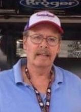 Obituary photo of Bruce Hill, Topeka-Kansas