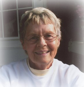 Obituary photo of Barbara Koogler, Dayton-Ohio