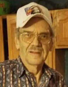Obituary photo of Orie Smith, Dayton-Ohio