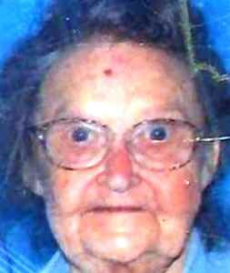 Obituary photo of Loretta Knight, Dayton-Ohio