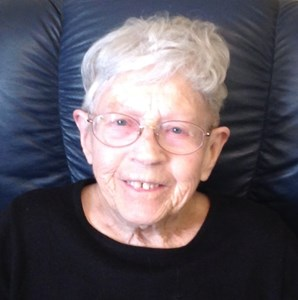 Obituary photo of Jessie Easton, Casper-Wyoming