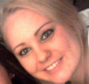 Obituary photo of Tabitha Smith, Toledo-Ohio