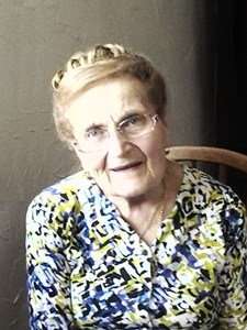 Obituary photo of Eveline Mairhuber, Rochester-New York