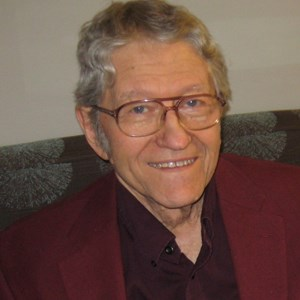 Obituary photo of Wayne Riegel, Denver-Colorado