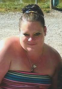 Obituary photo of Melissa Neal, Dayton-Ohio