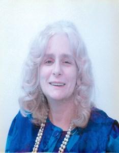Obituary photo of Mary Olson, Green Bay-Wisconsin
