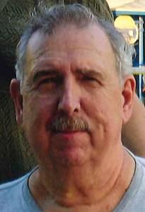 Obituary photo of Carl Allen, Dayton-Ohio
