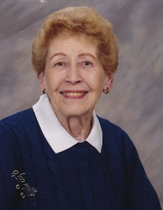 Obituary photo of Marilyn Nelson, Albany-New York