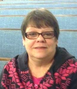 Obituary photo of Sherryl Hatmaker, Cincinnati-Ohio