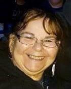 Obituary photo of Jill Becker, Rochester-New York