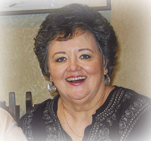 Obituary photo of Linda Banks, Dayton-Ohio