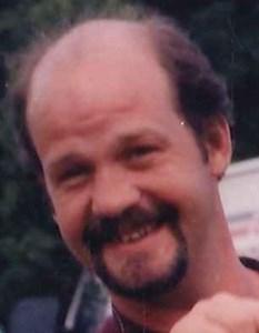 Obituary photo of Timothy Rumer, Dayton-Ohio