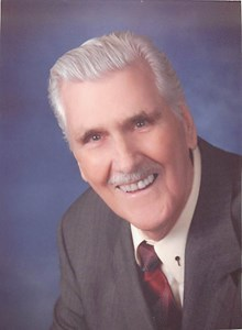 Obituary photo of Richard Nunley, Orlando-Florida