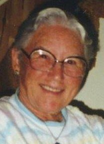 Obituary photo of Marie Moorhouse, Casper-Wyoming