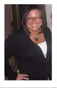 Obituary photo of Jennie Jones, Topeka-Kansas