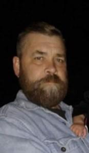 Obituary photo of Brian Gipson, Toledo-Ohio
