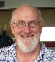 Obituary photo of Richard Toland, Cincinnati-Ohio