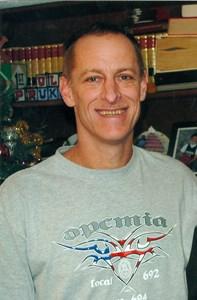 Obituary photo of David Everly+Sr., Louisville-KY