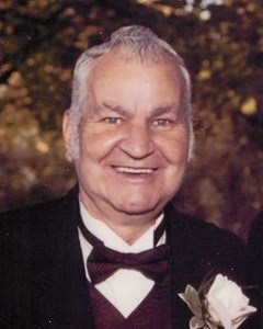 Obituary photo of Alfred Cehfus%2c+Sr., Syracuse-New York