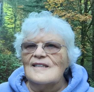 Obituary photo of Jenny Schroeder, Green Bay-Wisconsin