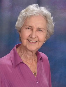 Obituary photo of Joan Glotzbach, Topeka-Kansas