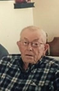 Obituary photo of David Gerhardt, Rochester-New York