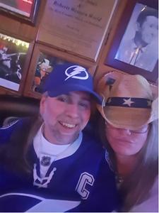 Obituary photo of Paul Gren, Orlando-Florida
