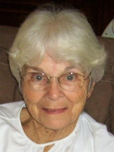 Obituary photo of Shirley McNeal, Orlando-Florida