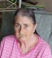 Obituary photo of Helen Simon, Akron-Ohio